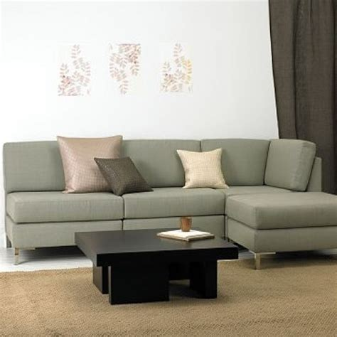 better by design couch sofas better living through design