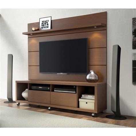 1000 ideias sobre painel tv sala no painel tv