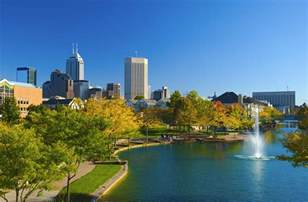 Indianapolis To Indianapolis Lonely Planet