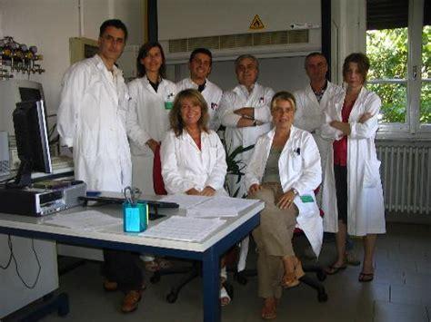 medicina legale pavia persone dipartimento di sanit 224 pubblica medicina