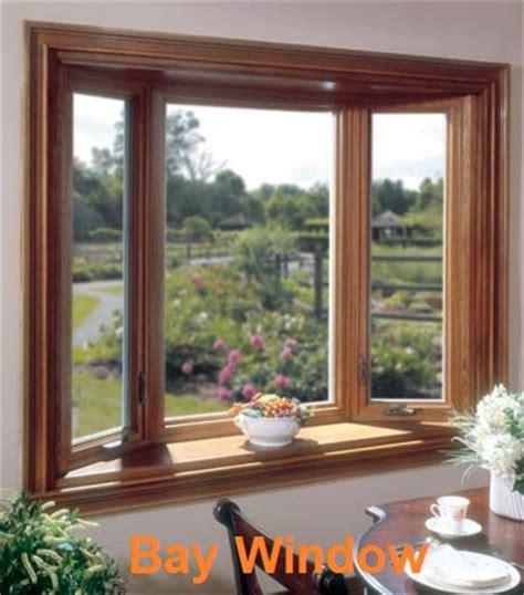 window treatments for bay windows easy window treatments for bay windows home intuitive
