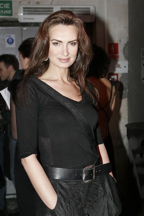actress catwalk 593 best actors images on pinterest catwalk actresses
