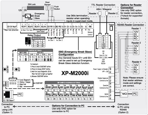 surge suppressor wiring diagram wiring diagrams wiring