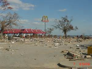 Gulf Shores Alabama Beach Houses - mcdonald s in biloxi ms after hurricane katrina new orleans pinterest donald o connor and