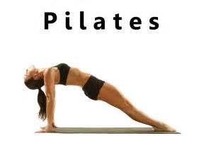 imagenes yoga pilates pilates entra en mundo wellness