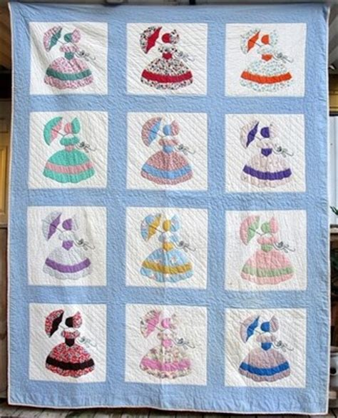 Patchwork Applique - 31 best southern quilts images on