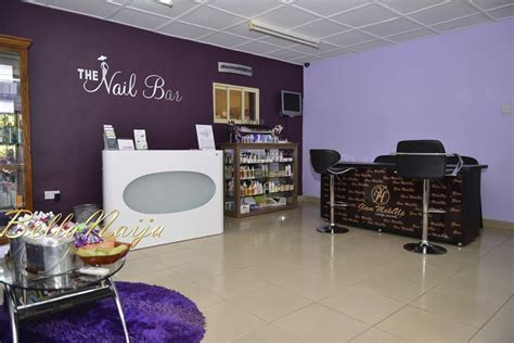 xo home design center the nail bar hotels ng