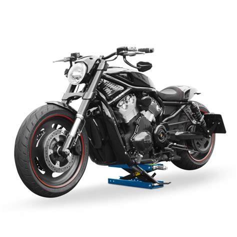 Mini Motorrad Hebeb Hne by Mini Lift F 252 R Harley Davidson Road King Classic Flhrc I