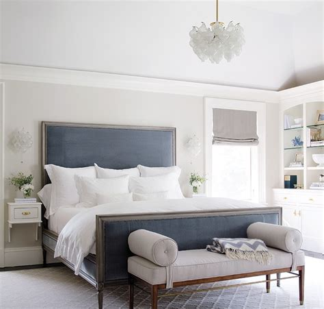 new england bedroom style mykonos blue bedroom