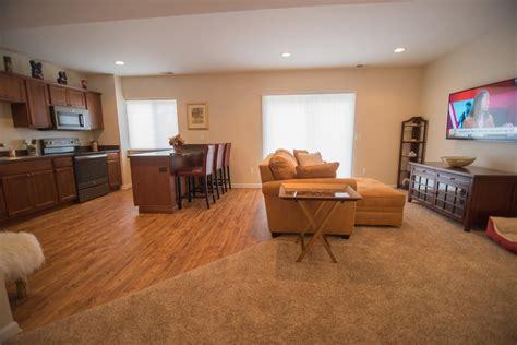 finished basements plus finished basements plus basement finishing photo album