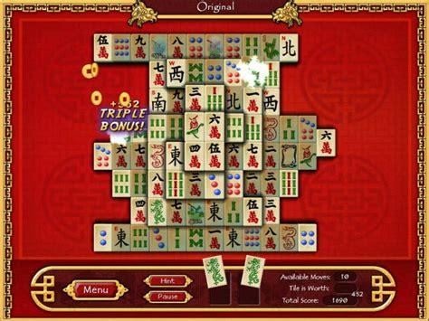 mahjong games full version free download mahjong world download free mahjong world full download