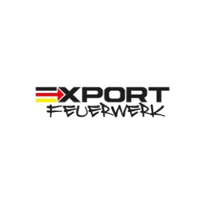 schuur emmen duits vuurwerk export feuerwerk schuur emmen
