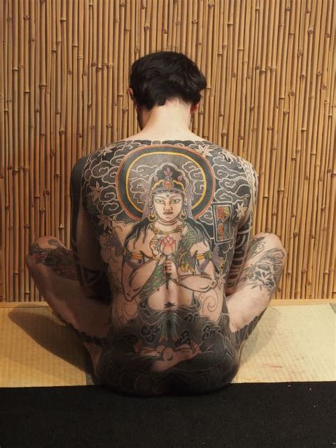 japanese full body tattoo history 960 best images about japanese full body tattoo on