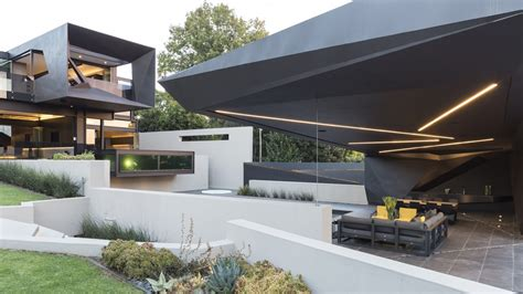 top architects in the world best houses in the world amazing kloof road house