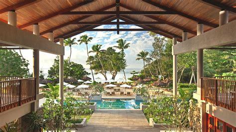 Kitchen Design Massachusetts by Hotel Review Kempinski Seychelles Resort Baie Lazare