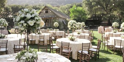 garden wedding venues in temecula ca temecula creek inn weddings get prices for wedding venues in ca