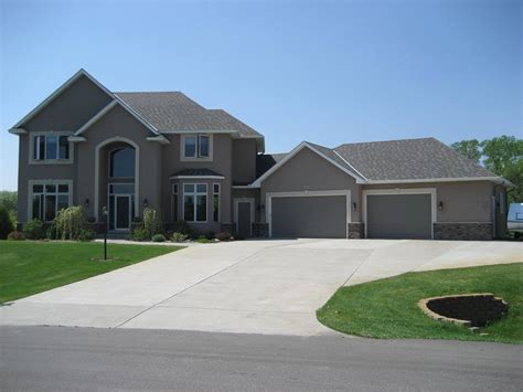 house rentals mn house rentals mn 28 images homes for rent in mn on house for rent in 509 8th