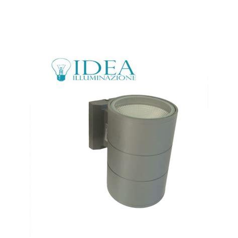 Applique Doppia Emissione by Applique Led Applique Da Parete Luce Led Biemissione