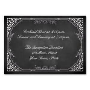 Chalkboard Business Card Template by 10 Best Backgrounds Images On Backgrounds