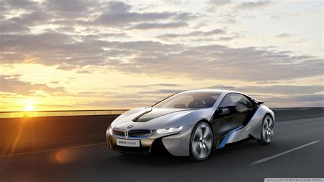 future bmw i8 bmw i8 concept wallpaper 830576