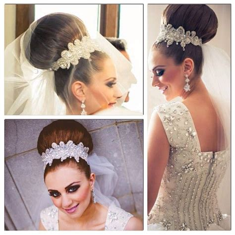 cheap haircuts edmonton 96 best wedding updo s images on pinterest bridal