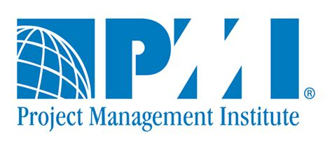 O Que 233 Pmi What Is Wsr In Project Management