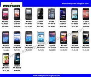 Phones Price Welcome To The Smartpricelk Find The Best Smartphones