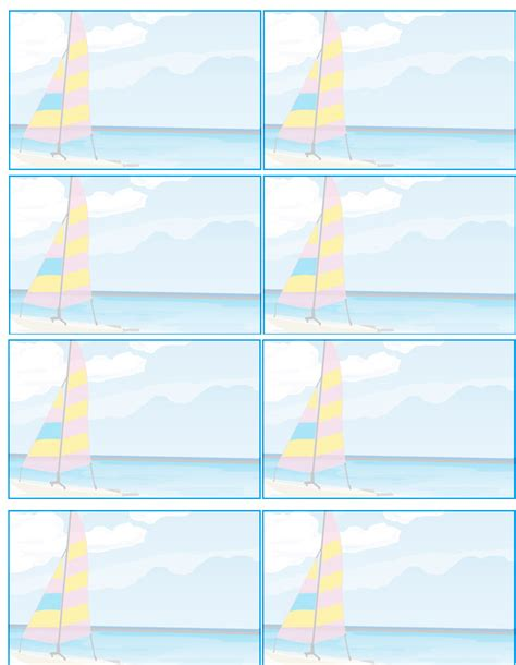 boat names labels free name tags free printable name tags free summer name
