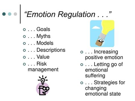 emotion regulation therapy for generalized 28 images