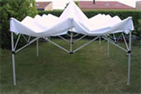pavillon faltbar 3x6 partyzelt kaufen verkauf partyzelte partyzelte pvc