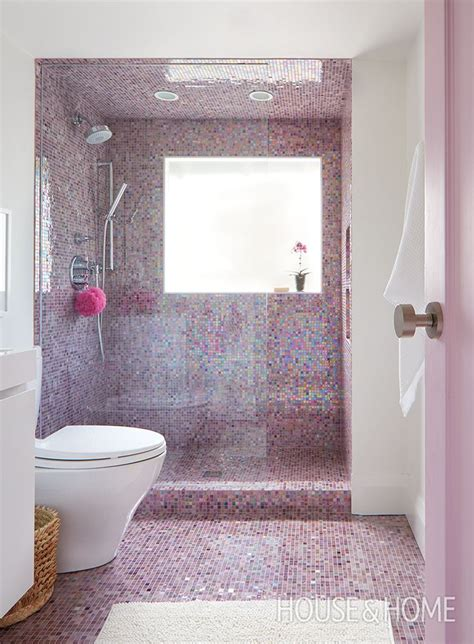 little girl bathroom ideas 1000 ideas about little girl bathrooms on pinterest