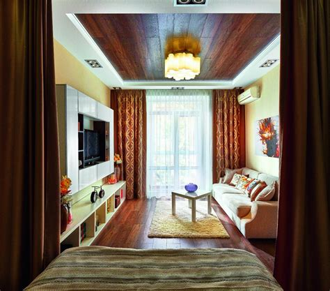 wooden decor in living room wooden ceiling d 233 cor 20 unhackneyed ideas part 1 home