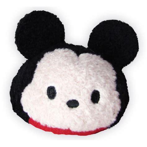Tsum Tsum Donald Wink 8cm comprar peluche tsum tsum peque 241 o 8cm disney joguiba