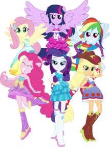 My little pony equestria girls any cartoons pinterest v 228 nskap
