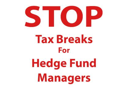 Hedge Fund Manager Mba by This Ex Hedge Fund Manager With A Harvard Mba Joined The