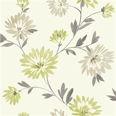 green wallpaper wilko marbella green wallpaper at wilko com