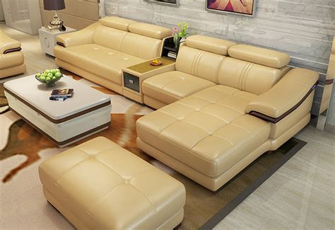 sofa set new style sofas for living room leather sofas modern sofa set living
