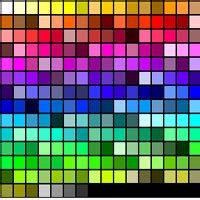 free html5 color picker by web studios v 2 0 software 364816