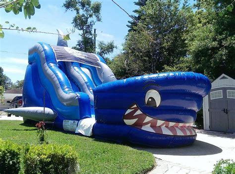 best backyard water slides best backyard water slide best backyard water slides