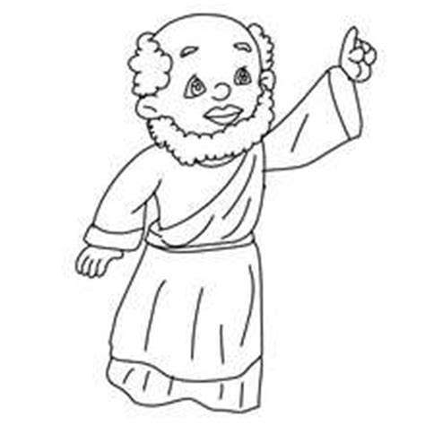 king cake coloring pages house of hugs martin luther king coloring sheet king
