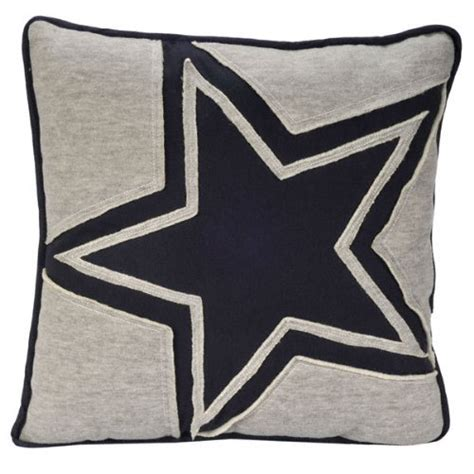 Cowboy Pillows by Cowboys Pillow Dallas Cowboys Pillow Cowboys Pillows