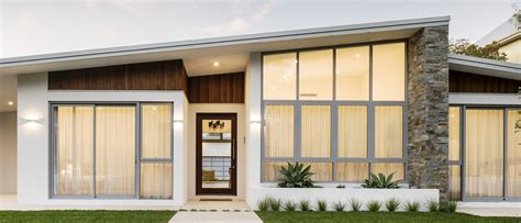 mcm home 28 mcm home image gallery mcm homes mid century modern homes exterior paint color home