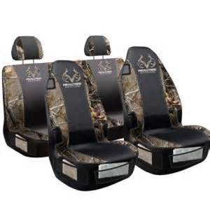 Seat Covers For Trucks Camo Ford F250 Camo Seat Covers Best Camouflage Realtree