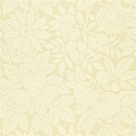 Fabrics And Home Interiors by Copacabana Wallpaper Cream Dopwcp103 Sanderson