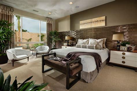 interior design ta fiore master bedroom bita interior design