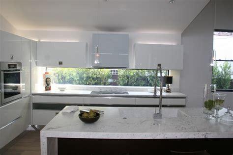 the granite gurus whiteout wednesday the granite gurus whiteout wednesday white kitchens volume 7