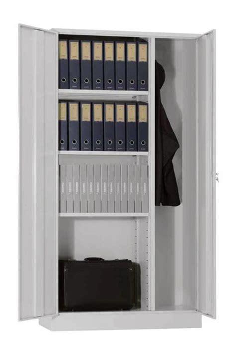 armarios archivadores armarios archivadores
