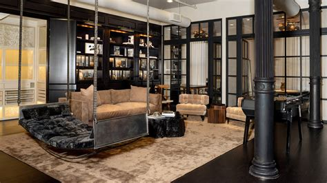 Home Design Stores Soho | furniture stores in soho home design ideas fresh and furniture stores in soho interior