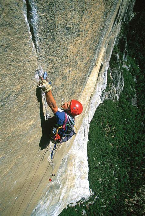 how to a big how to big wall climb how to big wall climb chris mcnamara
