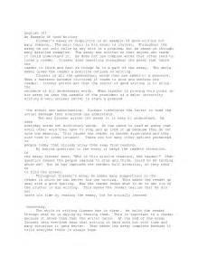 English Essay Samples Free Bi Essay Upsr
